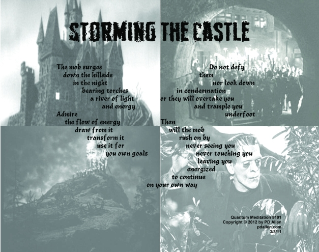 191StormingtheCastle