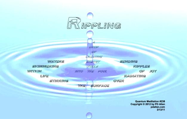 238Rippling