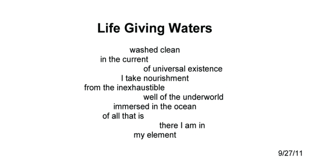 1906LifeGivingWaters