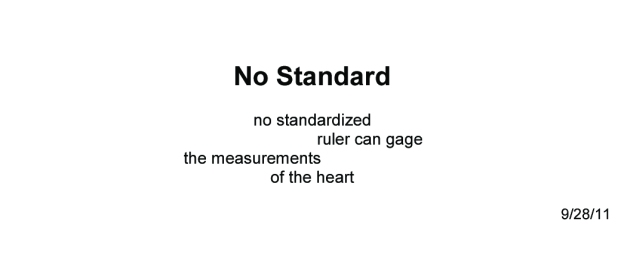 1913NoStandard