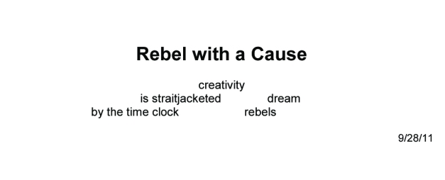 1914RebelwithaCause