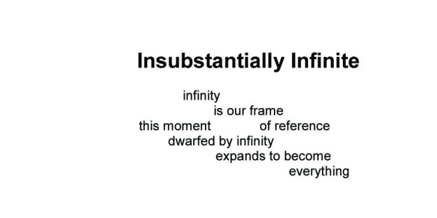 1934InsubstantiallyInfinite