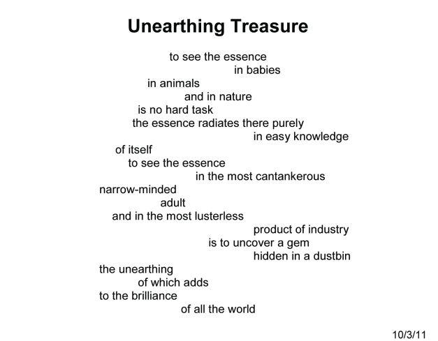 1956UnearthingTreasure