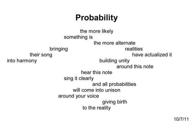 1971Probability