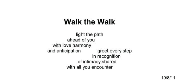 1975WalktheWalk