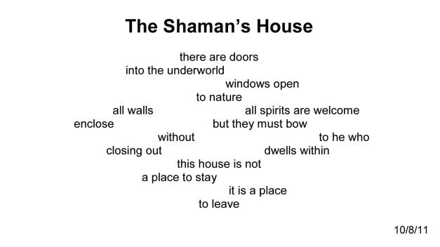 1976ShamansHouse