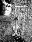 fiddlesticks_cover_ebook