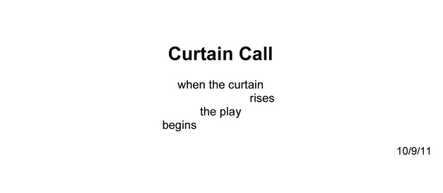 1984CurtainCall
