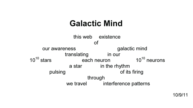 1987GalacticMind