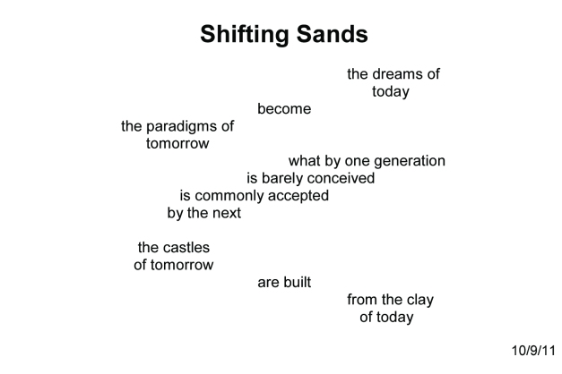 1989ShiftingSands