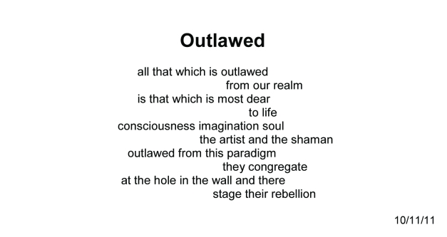 2003Outlawed