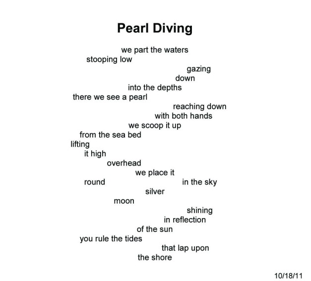 2039PearlDiving