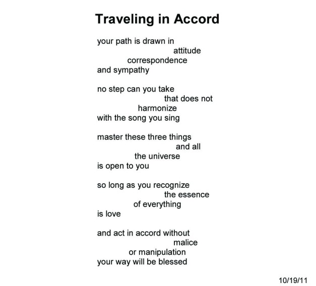 2043TravelinginAccord