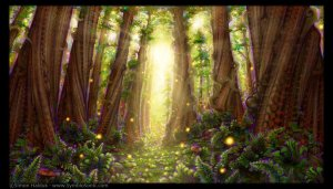 Dream-Glade-Metta-By-Simon-Haiduk