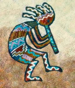 southwestern-style-kokopelli-susan-leggett