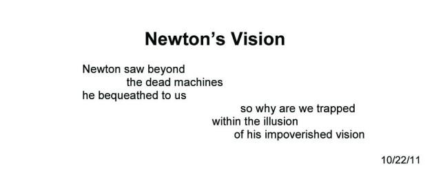 2052NewtonsVision