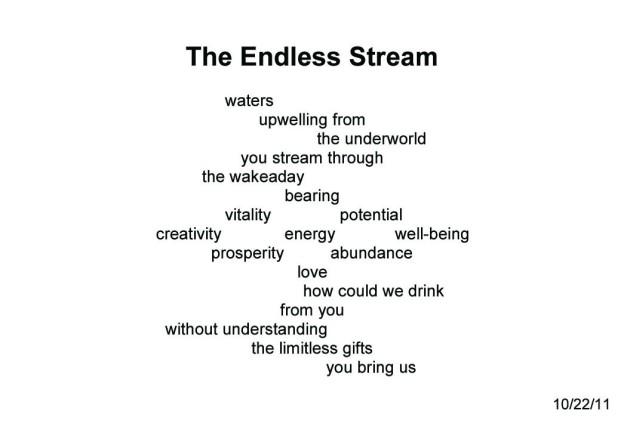 2054EndlessStream