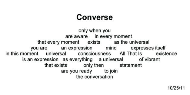 2067Converse