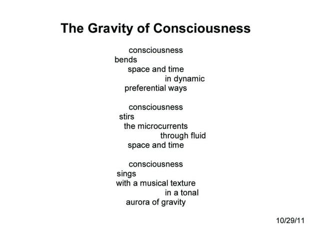 2080GravityofConsciousness