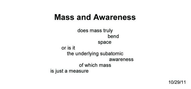 2086Mass&Awareness
