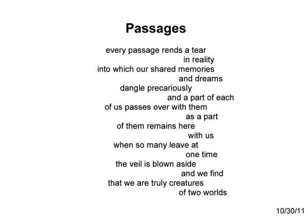 2088Passages