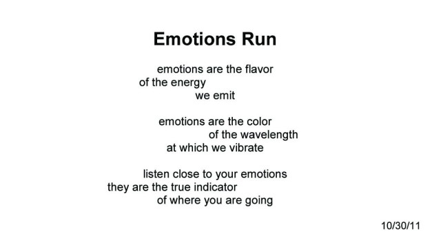 2089EmotionsRun
