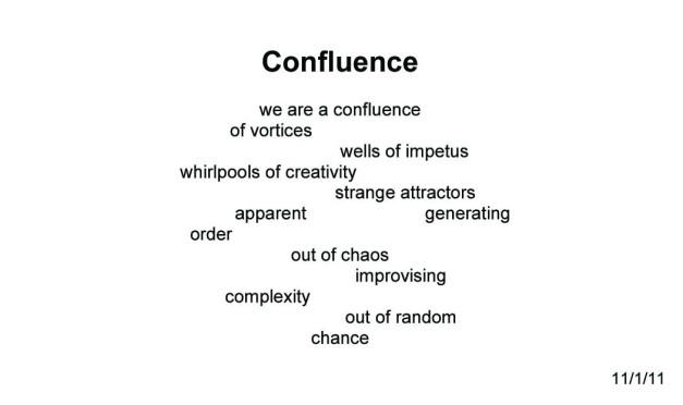2096Confluence