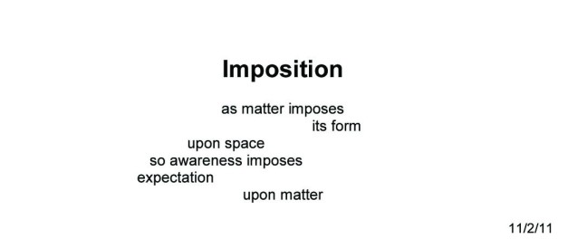 2097Imposition