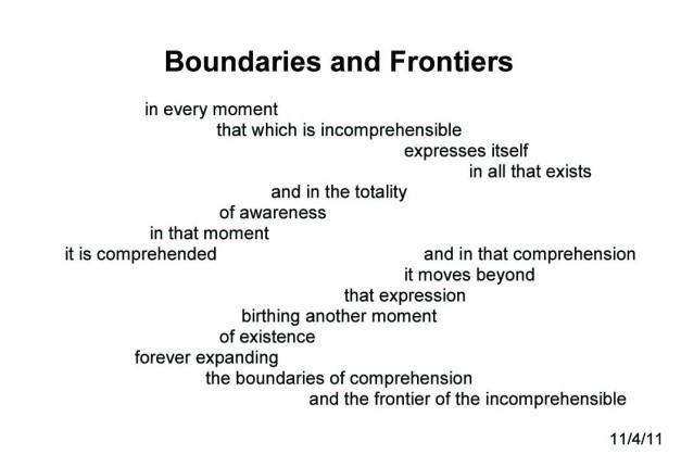 2107Boundaries&Frontiers