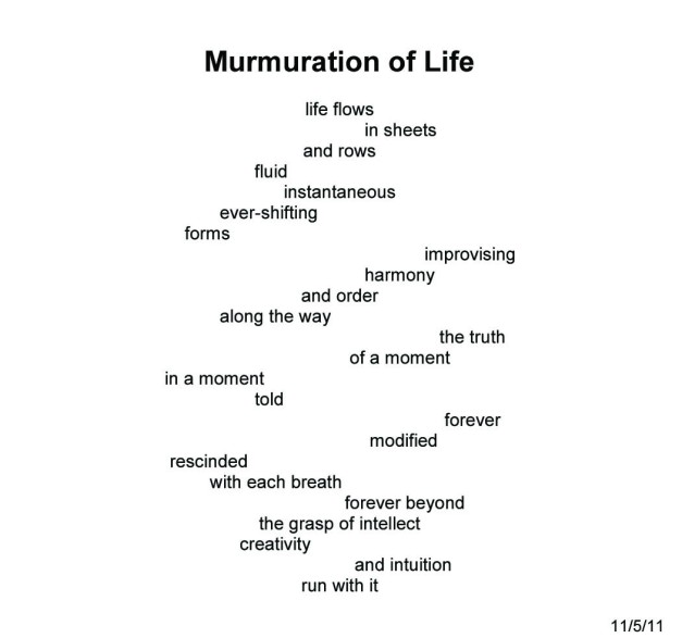 2114MurmurationofLife