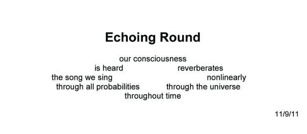 2132EchoingRound
