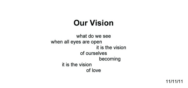 2139OurVision