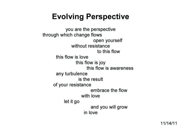 2152EvolvingPerspective