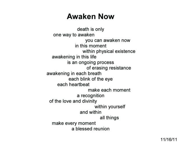 2161AwakenNow
