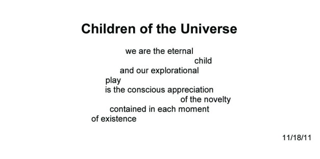 2165ChildrenoftheUniverse
