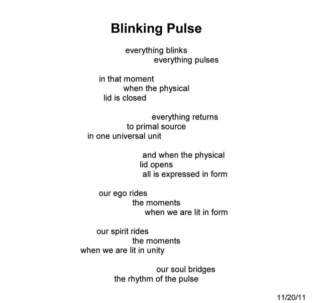 2178BlinkingPulse