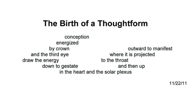 2184BirthofThoughtform