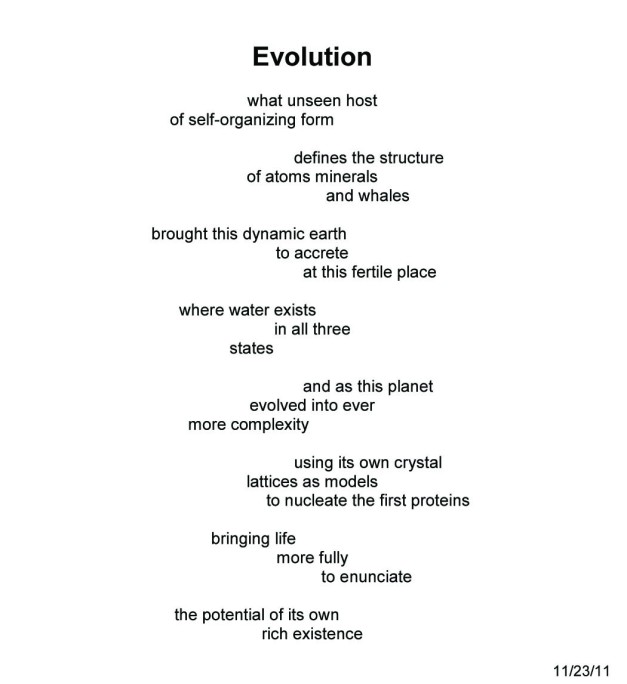 2186Evolution