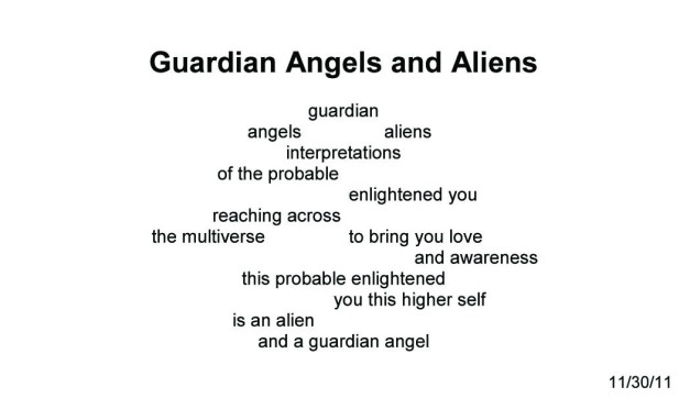 2205GuardianAngels&Aliens