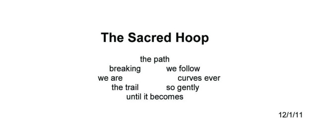 2208SacredHoop