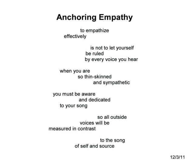2216AnchoringEmpathy