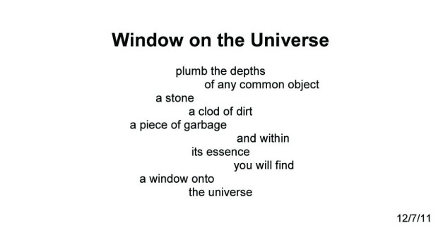 2232WindowontheUniverse