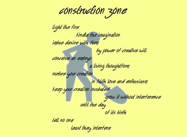 539ConstructionZone