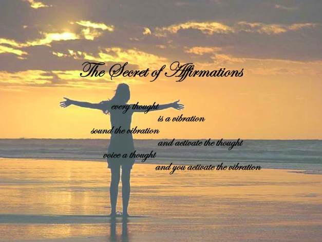 551SecretofAffirmations