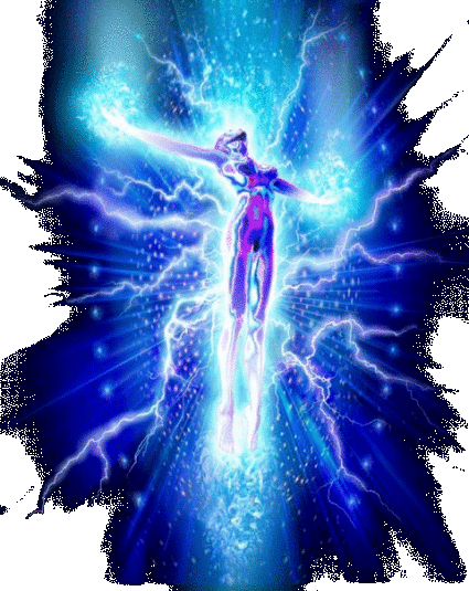 light-body-activation