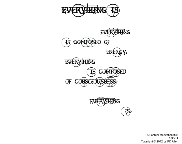 036EverythingIs