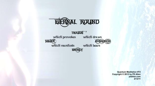 072EternalRound