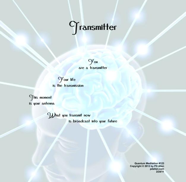 123Transmitter