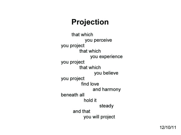 2241Projection