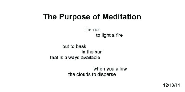 2255PurposeofMeditation